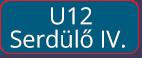 u12 gomb